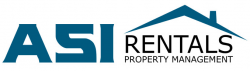 ASI Rentals & Property Management